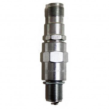 Champion Spark Plug XMN12