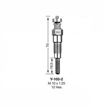 Y-103-2-GS.jpg