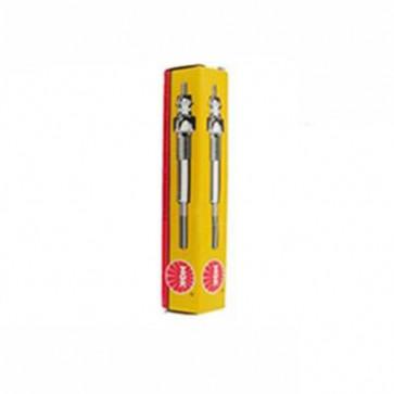 NGK Glow Plug Y-118T1 (2951)