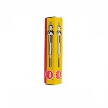 NGK Glow Plug Y-145T (5520)