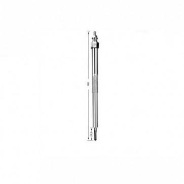 NGK Glow Plug Y-519J (2500)