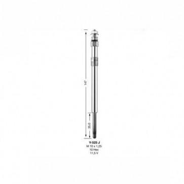 NGK Glow Plug Y-525J (7925)