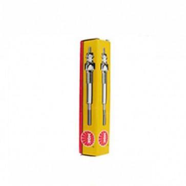 NGK Glow Plug Y-530J (6586)