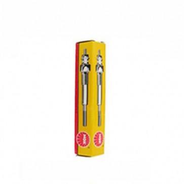 NGK Glow Plug Y-535J (91416)