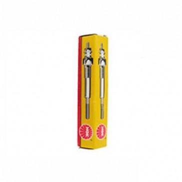 NGK Glow Plug Y-537AS (9994)