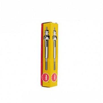 NGK Glow Plug Y-604J (6157)
