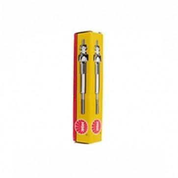 NGK Glow Plug Y-609AS (6074)