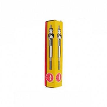 NGK Glow Plug Y-701RS (2765)
