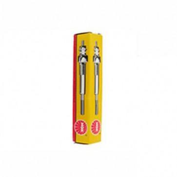 NGK Glow Plug Y-716RS (4693)