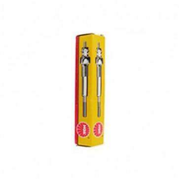 NGK Glow Plug Y-723U (3818)
