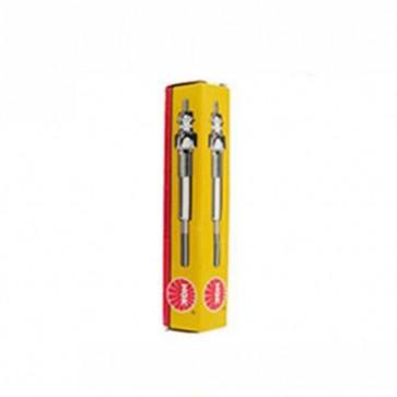 NGK Glow Plug Y-939J (5979)