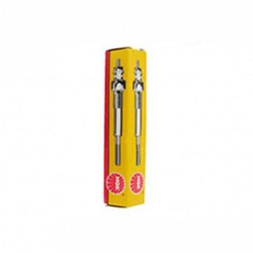 NGK Glow Plug Y1002AS (8926)