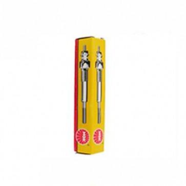 NGK Glow Plug Y1003AS (92283)