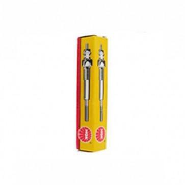 NGK Glow Plug Y1007J (8902)
