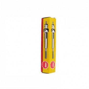 NGK Glow Plug Y1013J (94288)