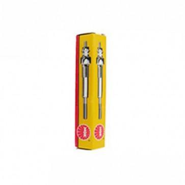 NGK Glow Plug Y8001AS (8851)