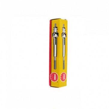 NGK Glow Plug Y8003J (90784)