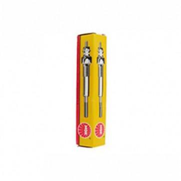 NGK Glow Plug Y8005J (94629)