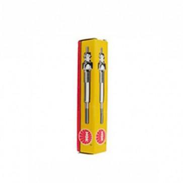 NGK Glow Plug YE03 (7539)