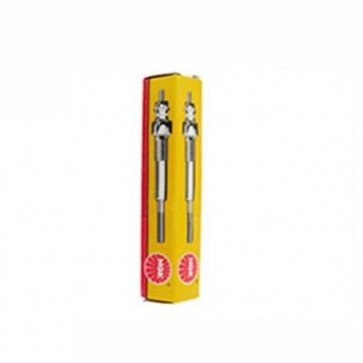 NGK Glow Plug YE06 (5285)