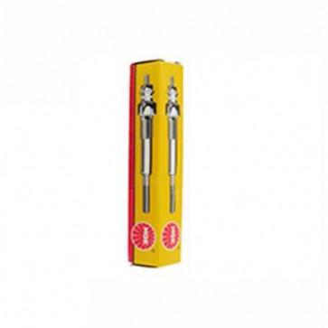 NGK Glow Plug YE13 (8643)