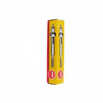 NGK Glow Plug YE14 (5661)