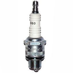Esso Spark Plug Z42