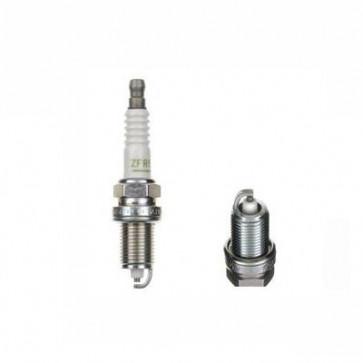 NGK Copper Core Spark Plug ZFR5F (5165)
