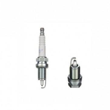 NGK Copper Core Spark Plug ZFR5LP-13G ZFR5LP13G (7781)