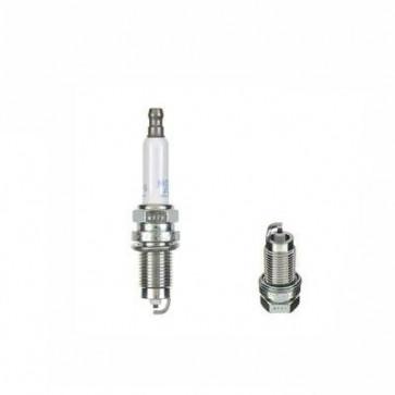 NGK Copper Core Spark Plug ZFR5P-G ZFR5PG (6893)