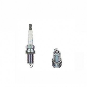 NGK Copper Core Spark Plug ZFR6BP-G ZFR6BPG (1748)