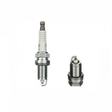 NGK Copper Core Spark Plug ZFR6F-11 ZFR6F11 (4291)