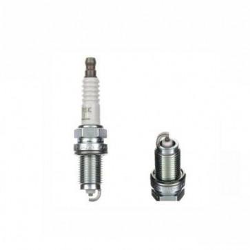 NGK Copper Core Spark Plug ZFR6K-11 ZFR6K11 (6711)