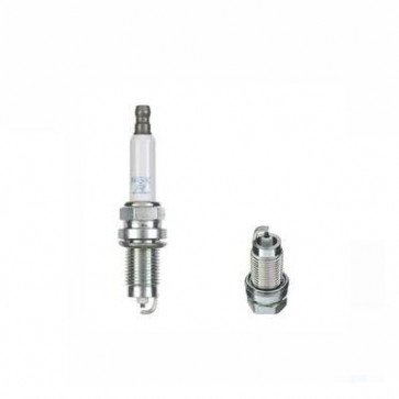 NGK Copper Core Spark Plug ZFR6T-11G ZFR6T11G (5960)