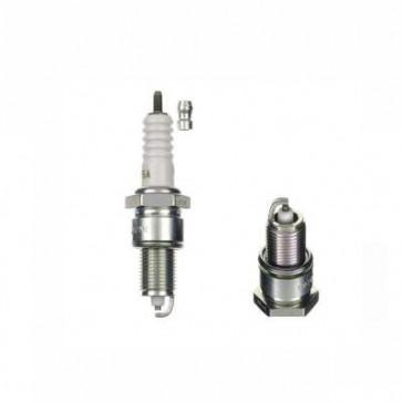NGK Copper Core Spark Plug ZGR5A (5839)