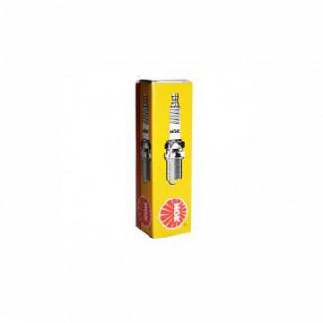 NGK V-Grooved Spark Plug ZGR5A-VG6 ZGR5AVG6 (6203)