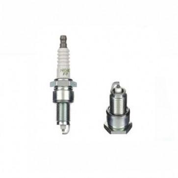 NGK Copper Core Spark Plug ZGR5B (7345)