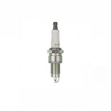NGK Copper Core Spark Plug ZGR5C (6334)