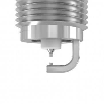 Denso DK20PRD13 3476 Spark Plug Replaces 267700-7390