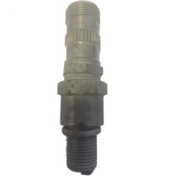 Lodge Spark Plug SRL14PC