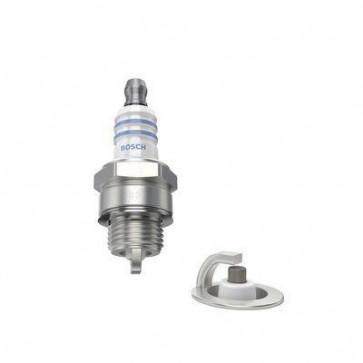 Bosch Special Spark Plug WS7F