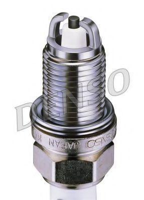 Pack of 4 Spark Plug-STD DENSO 3195