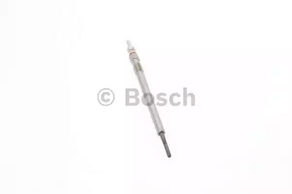 Bosch 0250403008 Glow Plug