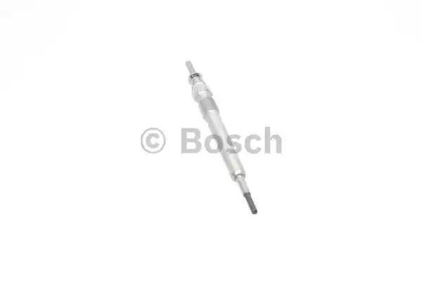 Bosch 0250603006 Glow Plug