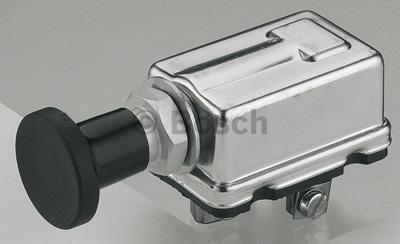 Bosch 0343008006 Glow-Plug//Starter Switch
