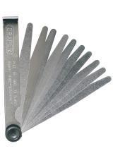 Draper 1x Tools 150mm Spark Plug Cleaning Brush