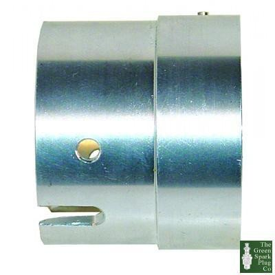 1x Weber DCOE Idle Jet 50F8 2274821-50 Replacement