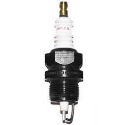 Valve Stem Seal fits BMW 120 E81 2.0 06 to 11 N46B20B BGA 11340029751 Quality
