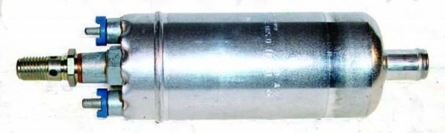 FORD Fuel Pump In Line Bosch 6127983 6158319 6165570 6165571 85BB9350AA Quality