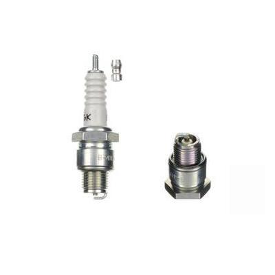 GENUINE NGK spark plug B5HS Standard 4210